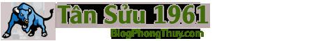 Tân Sửu – Tân Sửu 1961 – Tử Vi Tân Sửu – Tuổi Sửu 1961